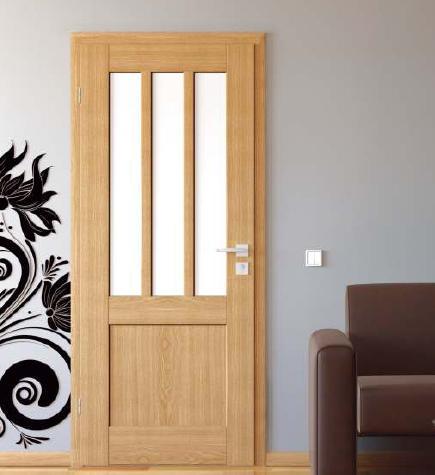 Holzinnentüren  Holz Innentüren - toma